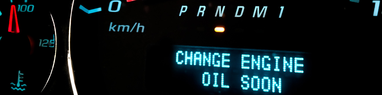All-Pro Oil Changes