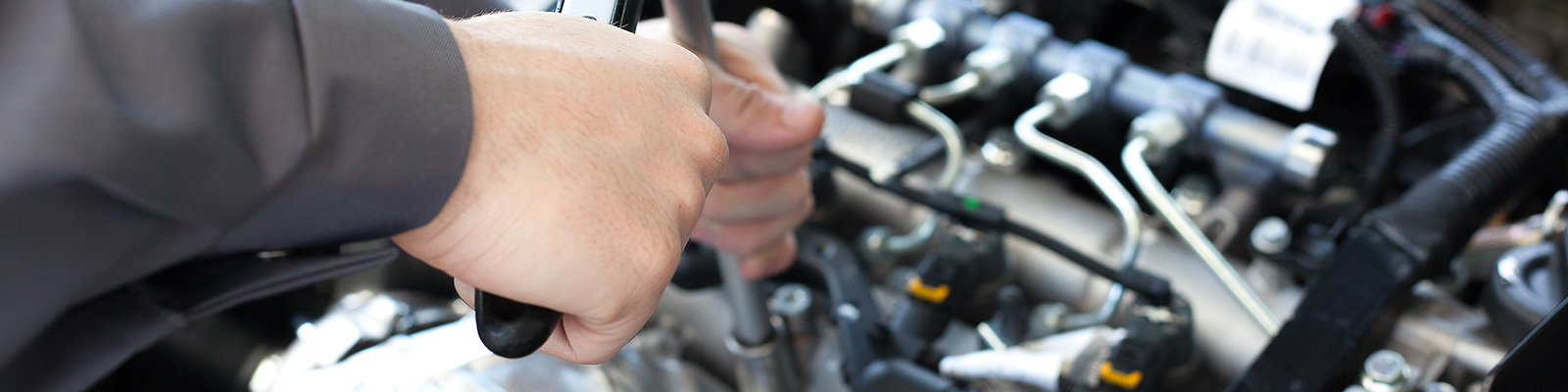 All-Pro Auto Repair & Maintenance Services